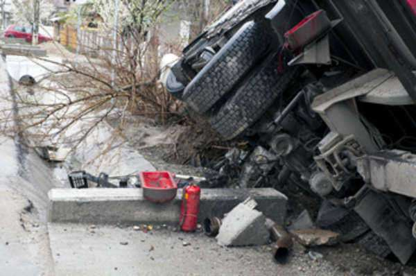 Guide to Finding New York Accident Lawyer