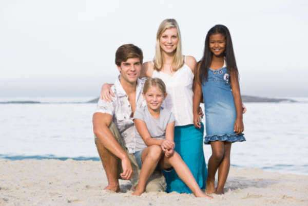 What Are The Benefits of Foster Care Adoption