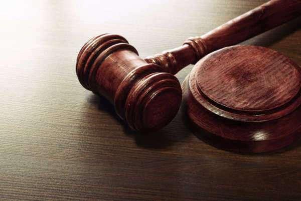 A Short Biography on Justice Stephen Breyer