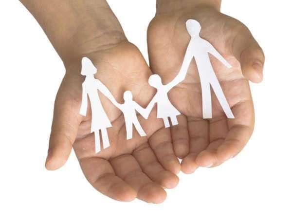 Kansas Family Law