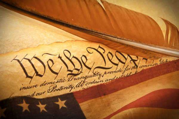 Articles of the Constitution You Must Know