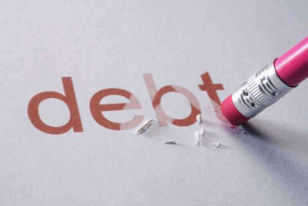 Are You In Debt? Find Out How Manage Your Debt