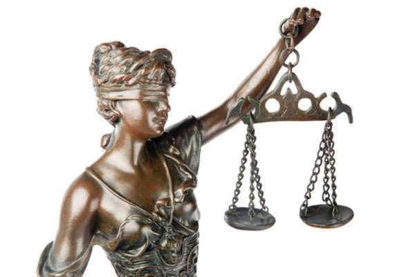 Department Of Justice Civil Division