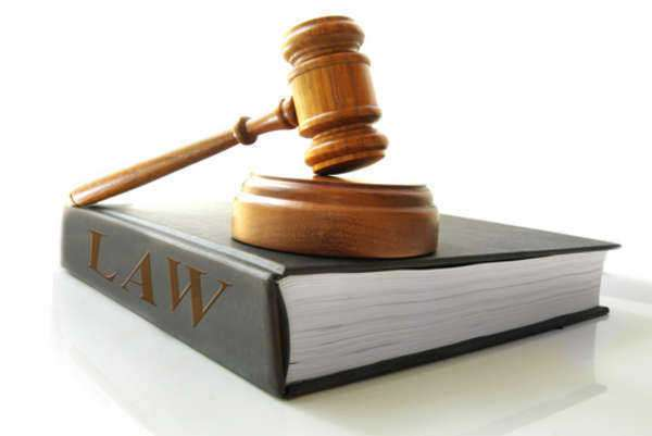 Indiana Asbestos Laws