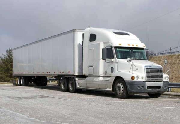 Idaho Vehicle Registration