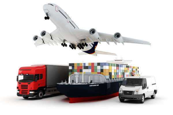 Understanding The Balance of Trade