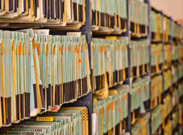 Don't Miss These Facts About The Federal Court Records
