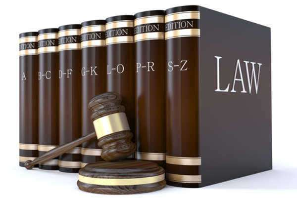 laws stat latest