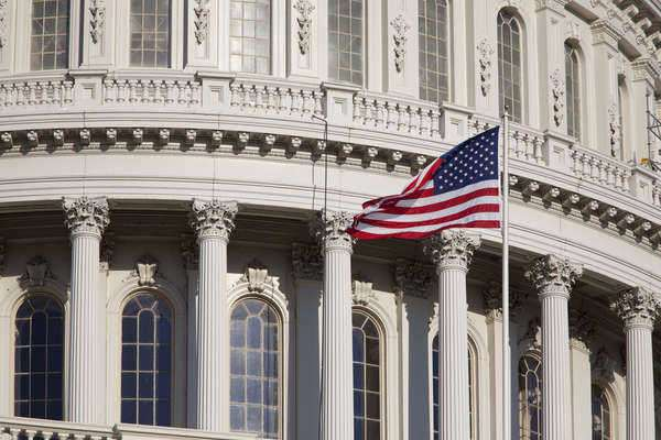 Fifth Circuit Court of Appeals At A Glance