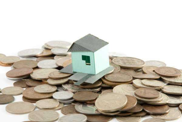 How to Start a Property Tax Appeal