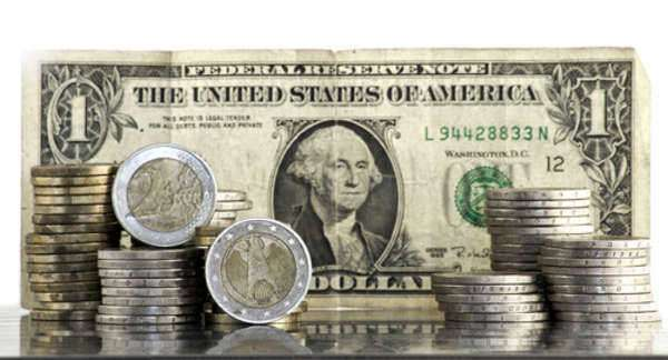 Make Sure You Understand Counterfeiting Money Criminality