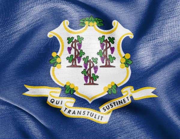 Connecticut Vehicle Registration