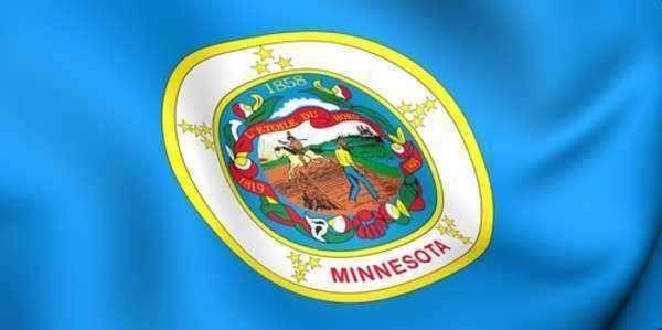 Minnesota Vehicle Registration