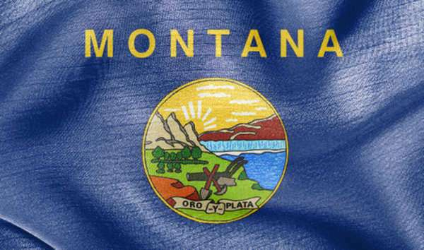 Montana Labor Laws Breaks