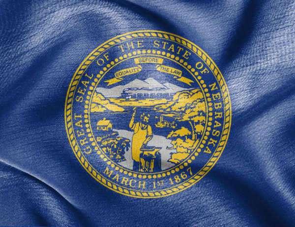 Nebraska State Tax
