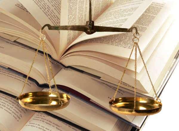 Guide to Finding Drug Lawyer