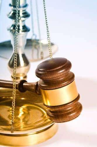 Kansas Expungement Laws