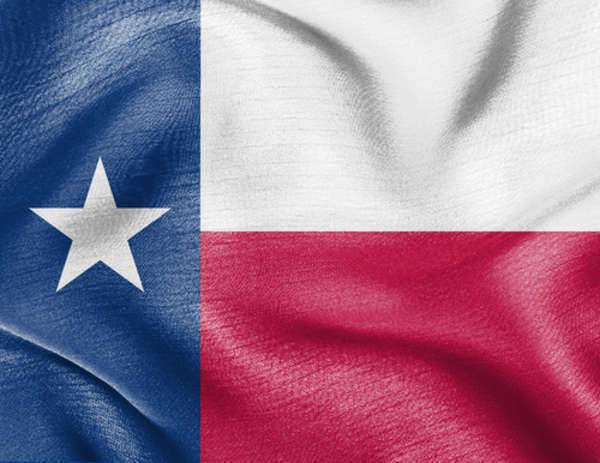 Texas Disability Benefits