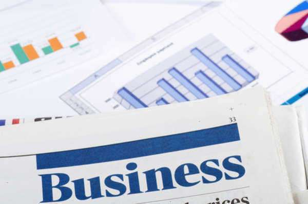 What you must know about Business Valuation