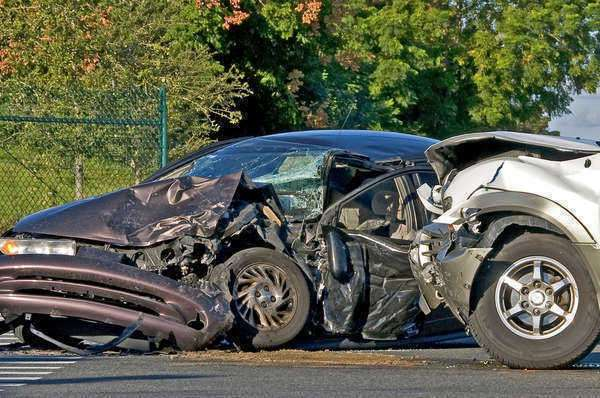 Car Accident Injury Settlements Alberta