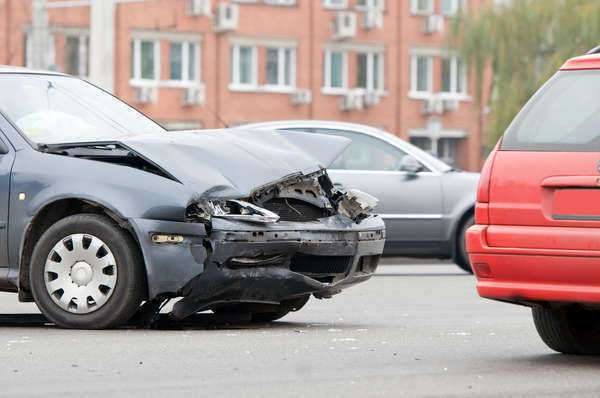 Guide to Finding Automobile Accident Lawyer