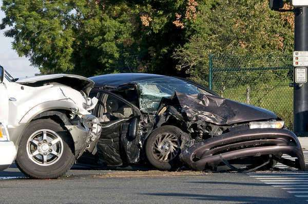All You Need to Know About Car Accidents News