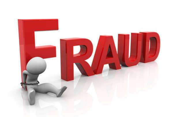 What is Securities Fraud?