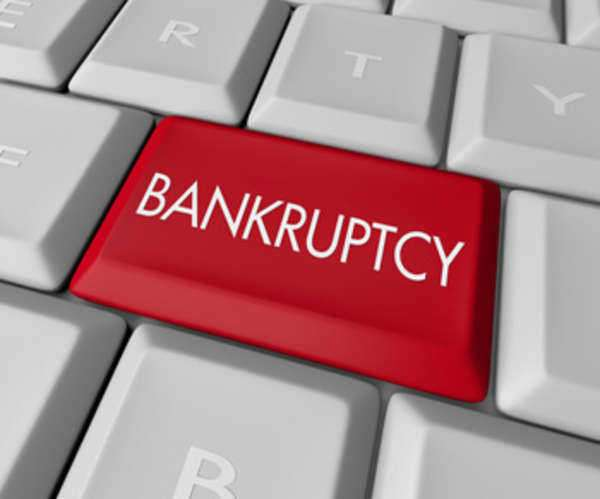 Tennessee Bankruptcy