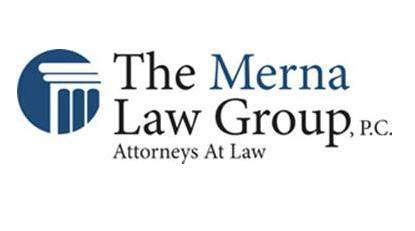 From CIA Agent to Bankruptcy Attorney: John Merna