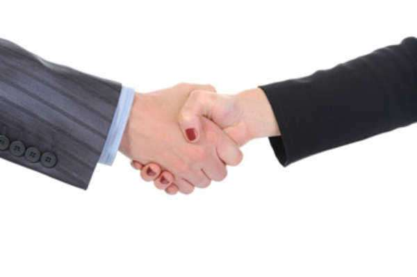 Limited Liability Partnership In Depth