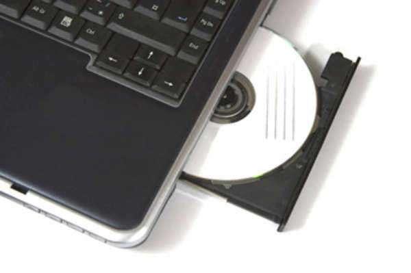 Internet Piracy Software Piracy