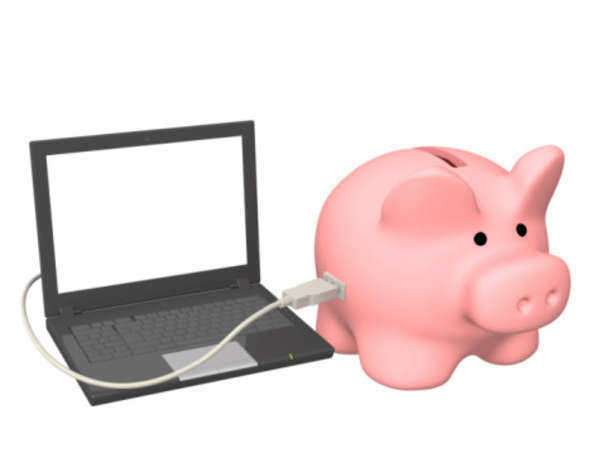 Setting Up the Right Small Business Checking Account