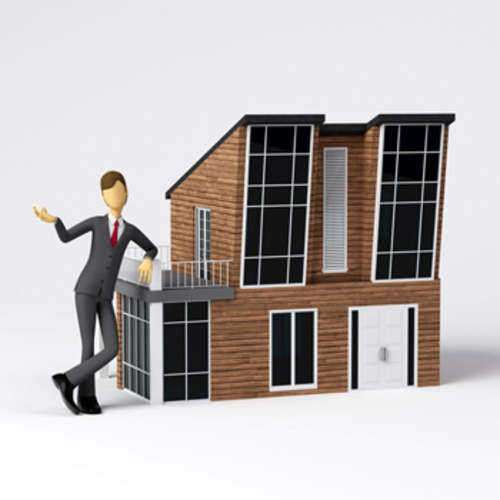 Who Can Acquire Abandoned Property?