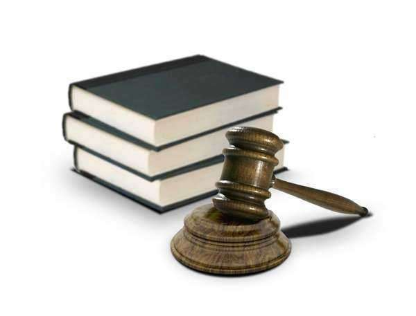 Easy Outline of Appellate Courts