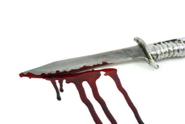 Depraved Heart Murder