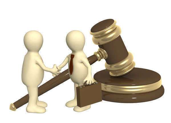 Identify Misleading Questions In Court