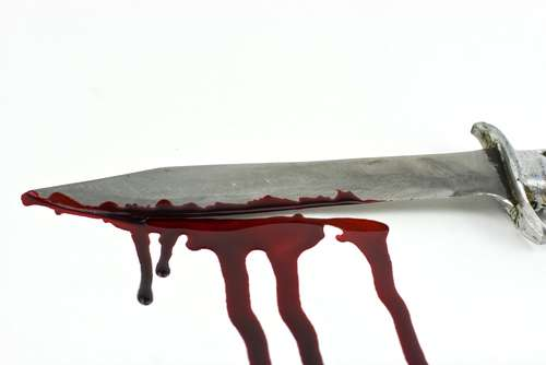 What You Must Know About Homicide Law
