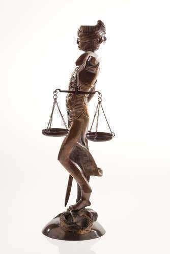 Major Decisions-Employment Division v. Smith