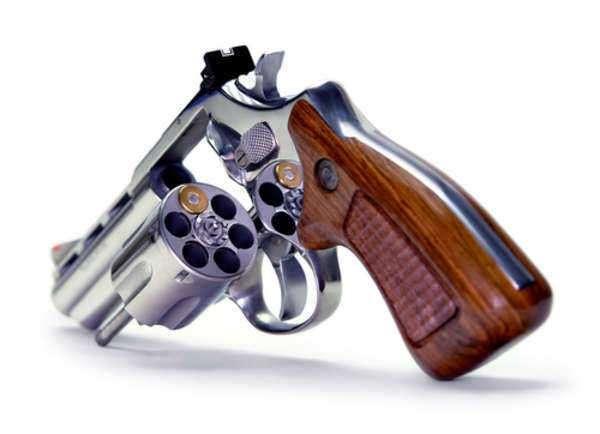 What Are Some Handgun Concerns