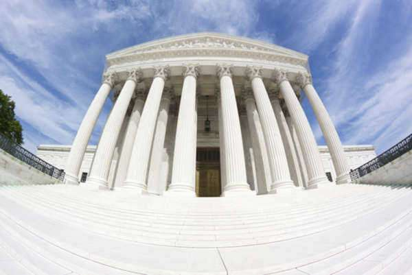 What Are The Family Court Benefits