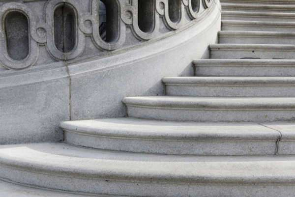 Sixth Circuit Court of Appeals At A Glance