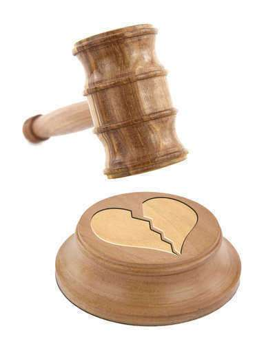 Guide to Finding New Jersey Divorce Lawyer