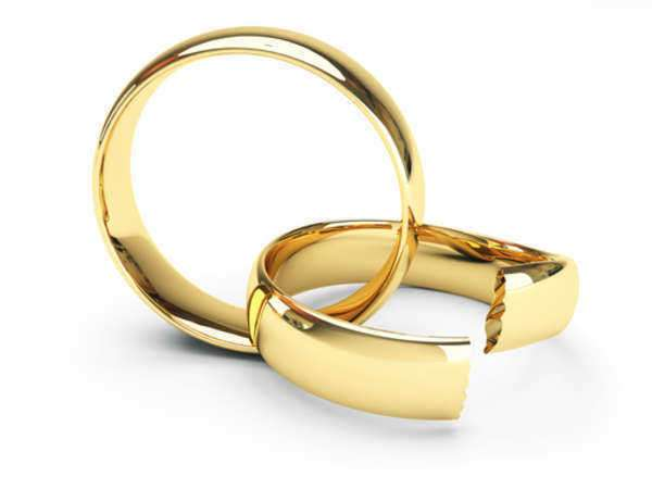 Guide to Finding Uncontested Divorce Lawyer