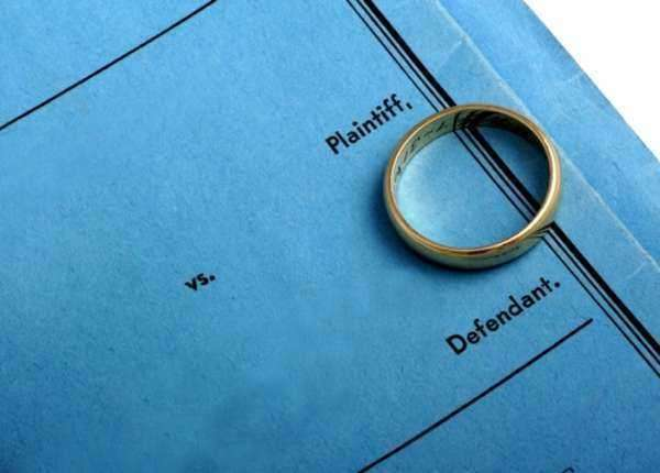 How Much Does A Divorce Cost In Arkansas