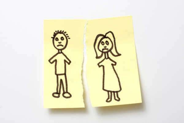 Divorce Mediation Minnesota