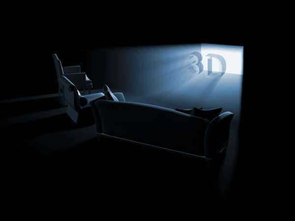 Movie Censorship