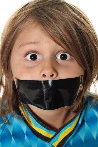 Understanding Freedom of Speech