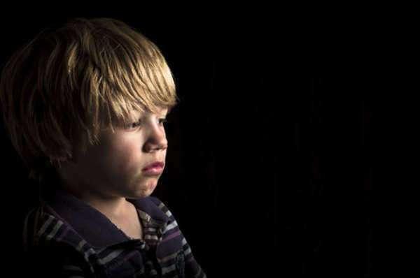 Negative Effects Of Divorce On Children