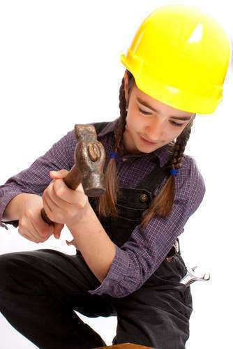 A Guide to Child Labor Laws