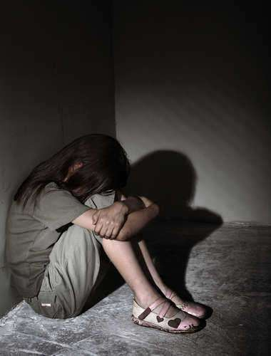 Understanding The Mental Issues Relation with Child Abuse